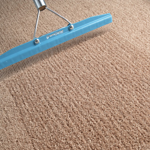 Benefits of Carpet Grooming