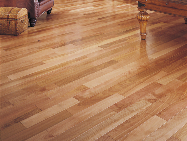 wood floor care warren chautauqua jamestown