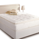 mattress-cleaning-service-chautauqua