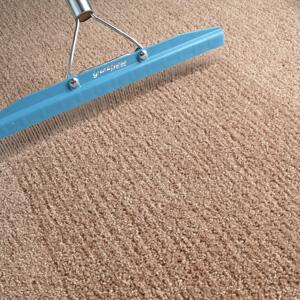 Carpet Comb Floor Matttroy